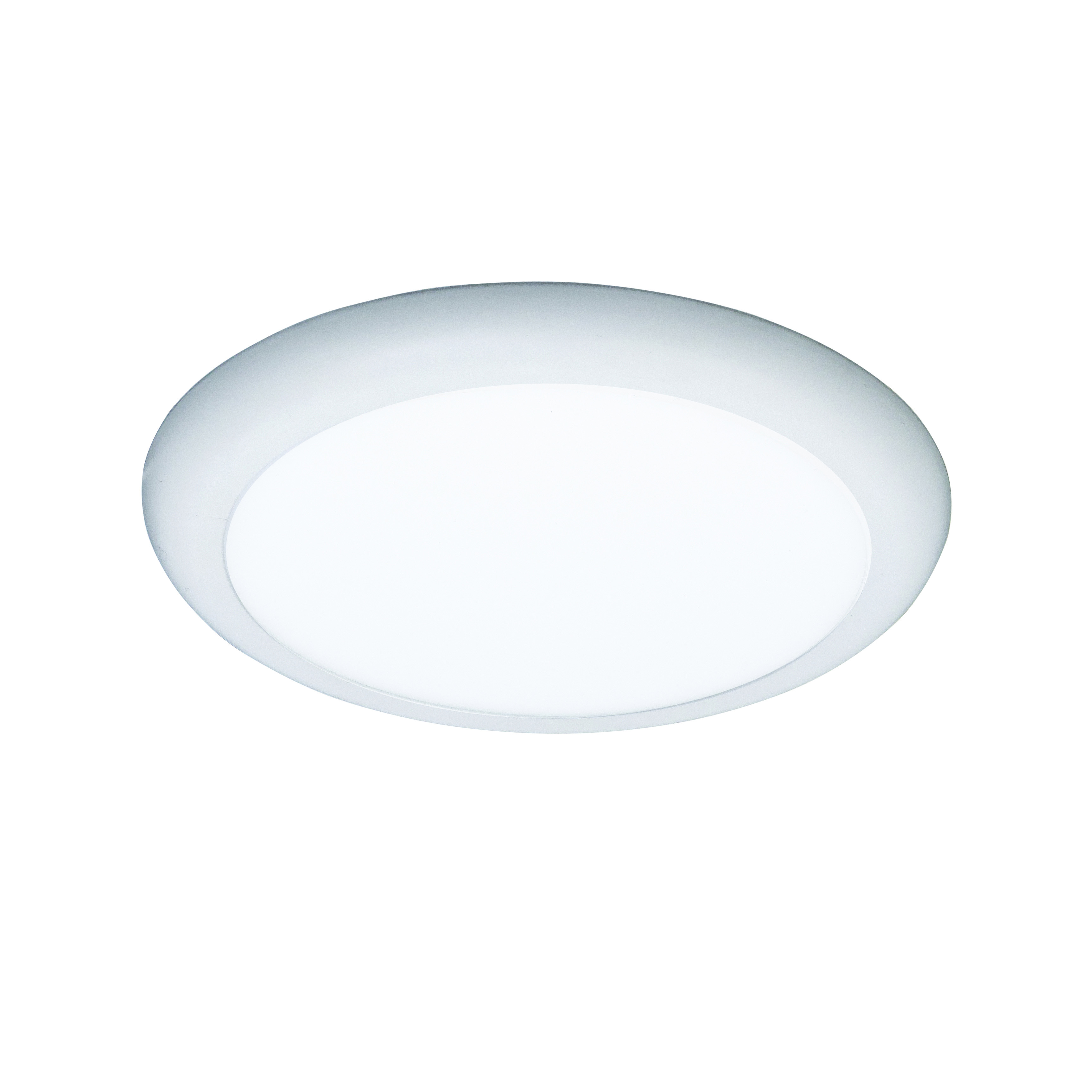 Aero Ceiling Fixture / Downlight