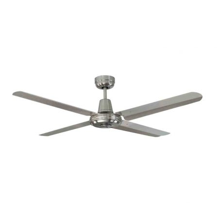 Swift 316SS 1300 Ceiling Fan image