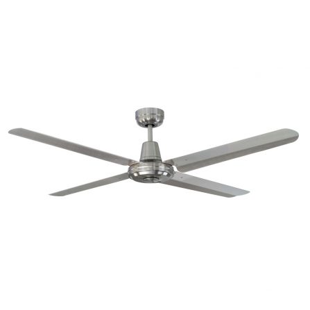 Swift 316SS 1400 Ceiling Fan image