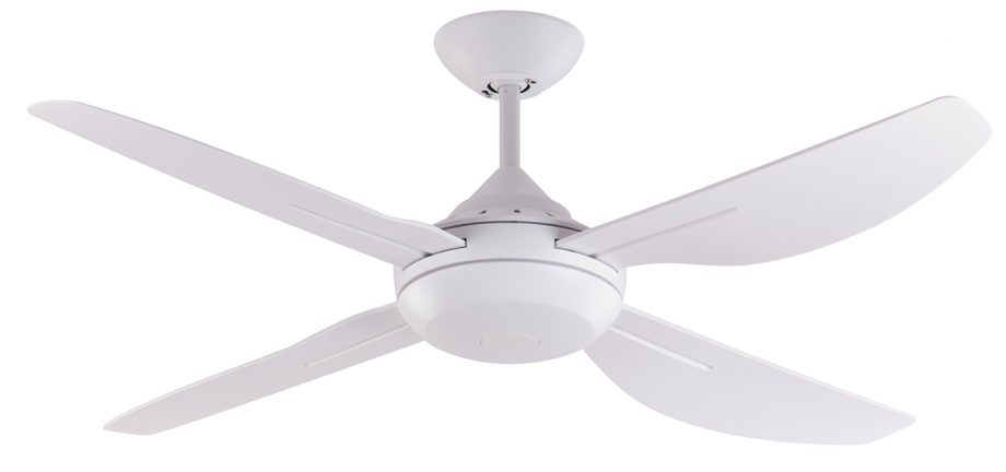 Major AC Ceiling Fan image