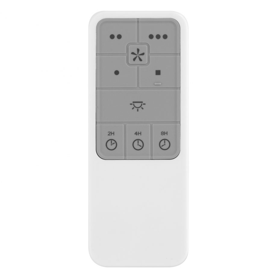 Remote with Dimmer image