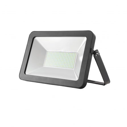 Aspect 200W LED Floodlight image