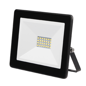 Ludo II 20W Floodlight image