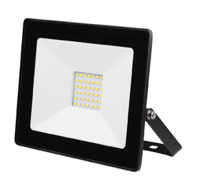 Ludo II 30W Floodlight image
