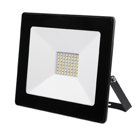 Ludo II 50W Floodlight image