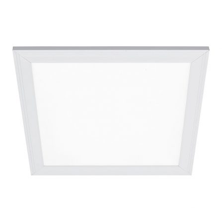 Zip 20W Square LED Panel image