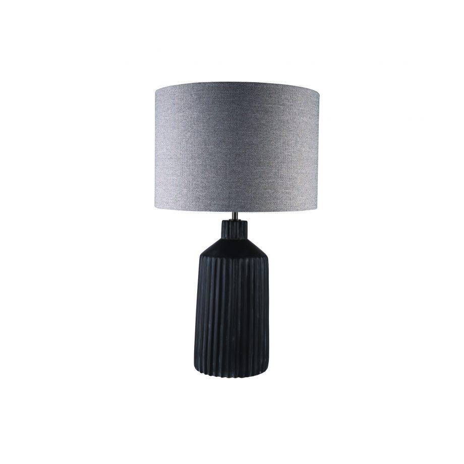 Paxton Table Lamp image