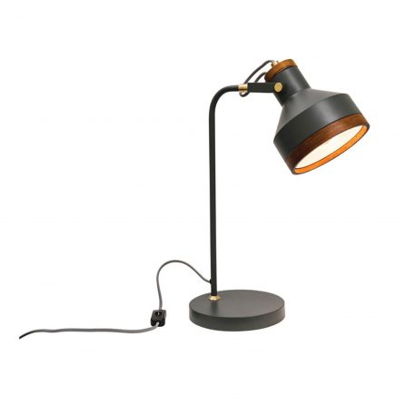 Clinton Table Lamp image