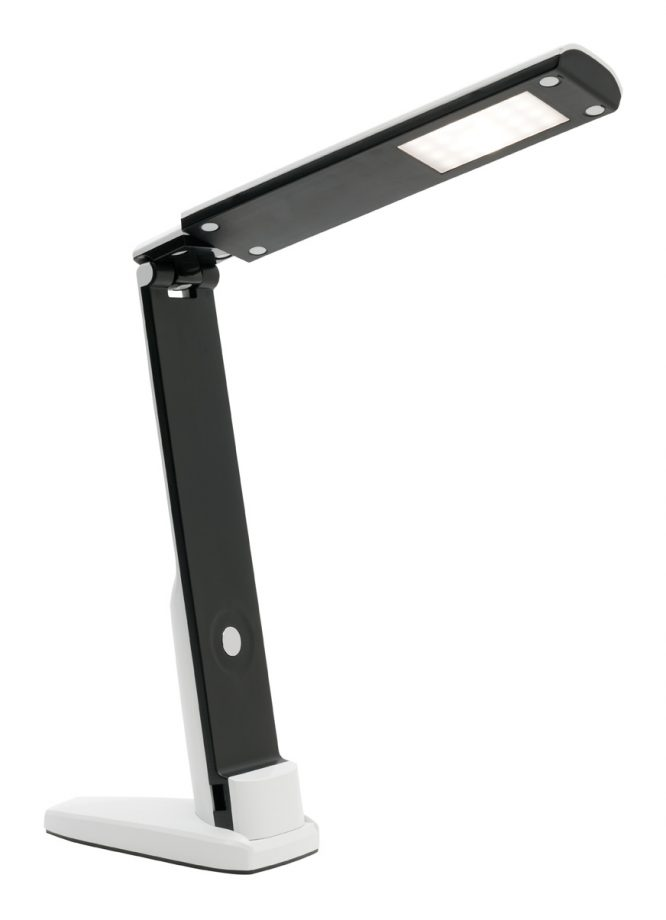 Devo LED Task Lamp image