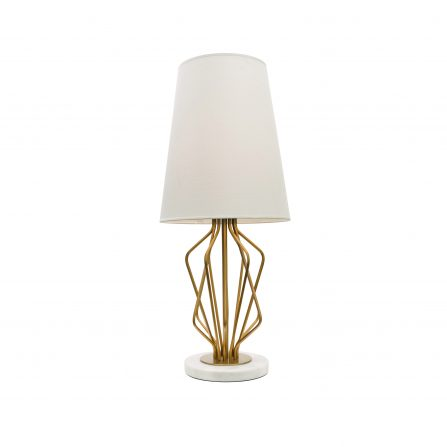 Brianna Table Lamp image