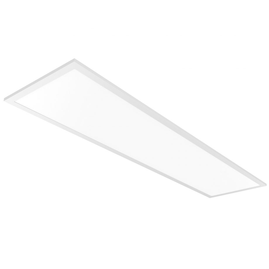 ZIP Pro Backlit LED Panel Light - Twin Pack image