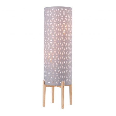 Billie Floor Lamp image