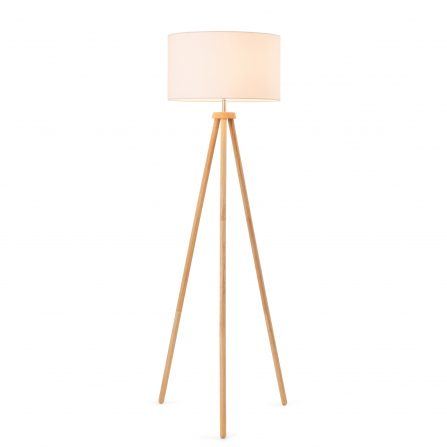 Briar Floor Lamp image