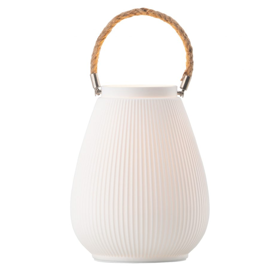 Avery Table Lamp image