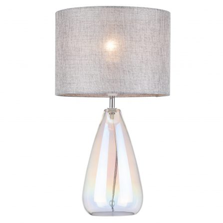 Devon Table Lamp image