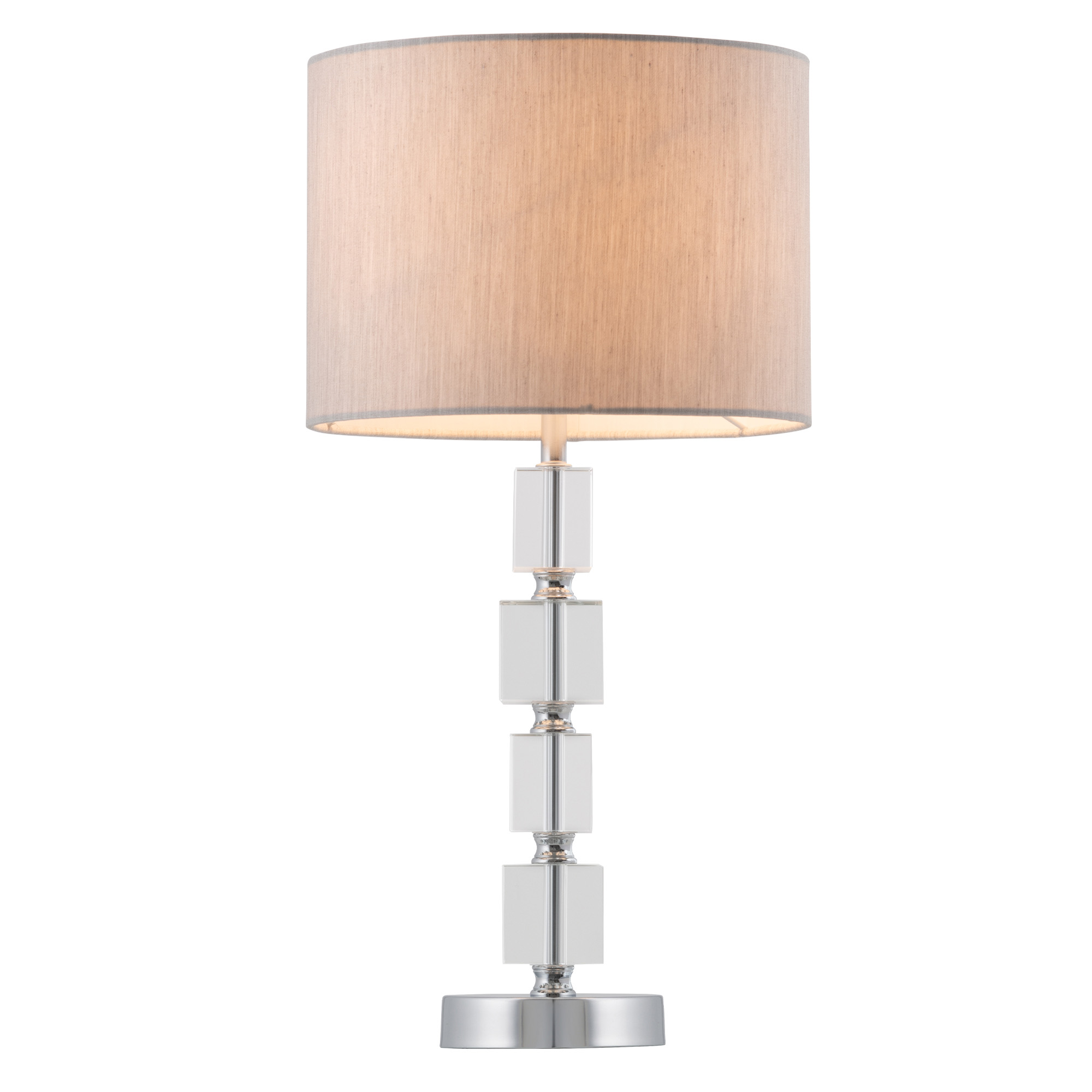 Ester Table Lamp image