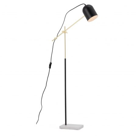 Blair Task Floor Lamp image