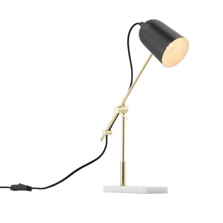 Blair Task Table Lamp image