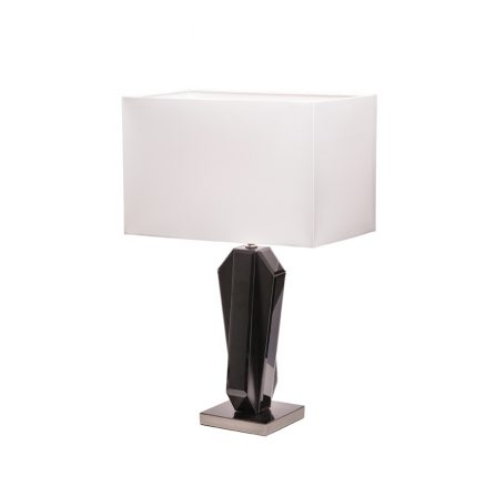 Manhattan Table Lamp image