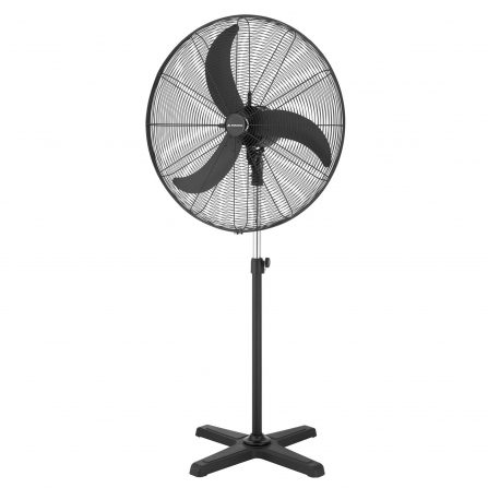 Airbond 75cm High Velocity Industrial DC Pedestal Fan image