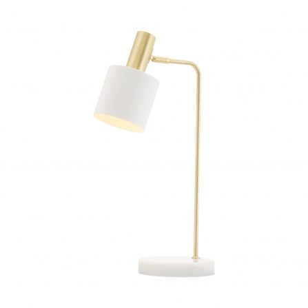 Addison Table Lamp image
