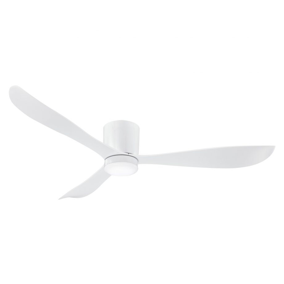 Instinct LED Ceiling Fan image