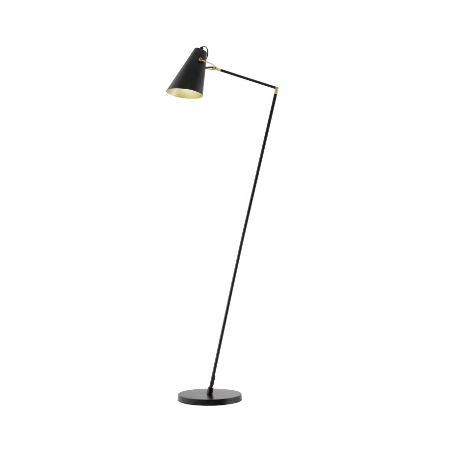 Colton Floor Lamp image