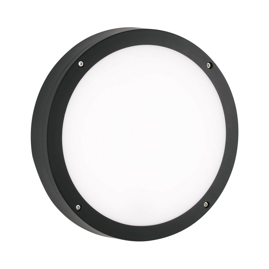 Zion Outdoor Wall Light image