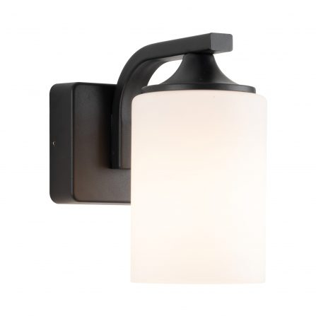 Elan Outdoor Wall Light image