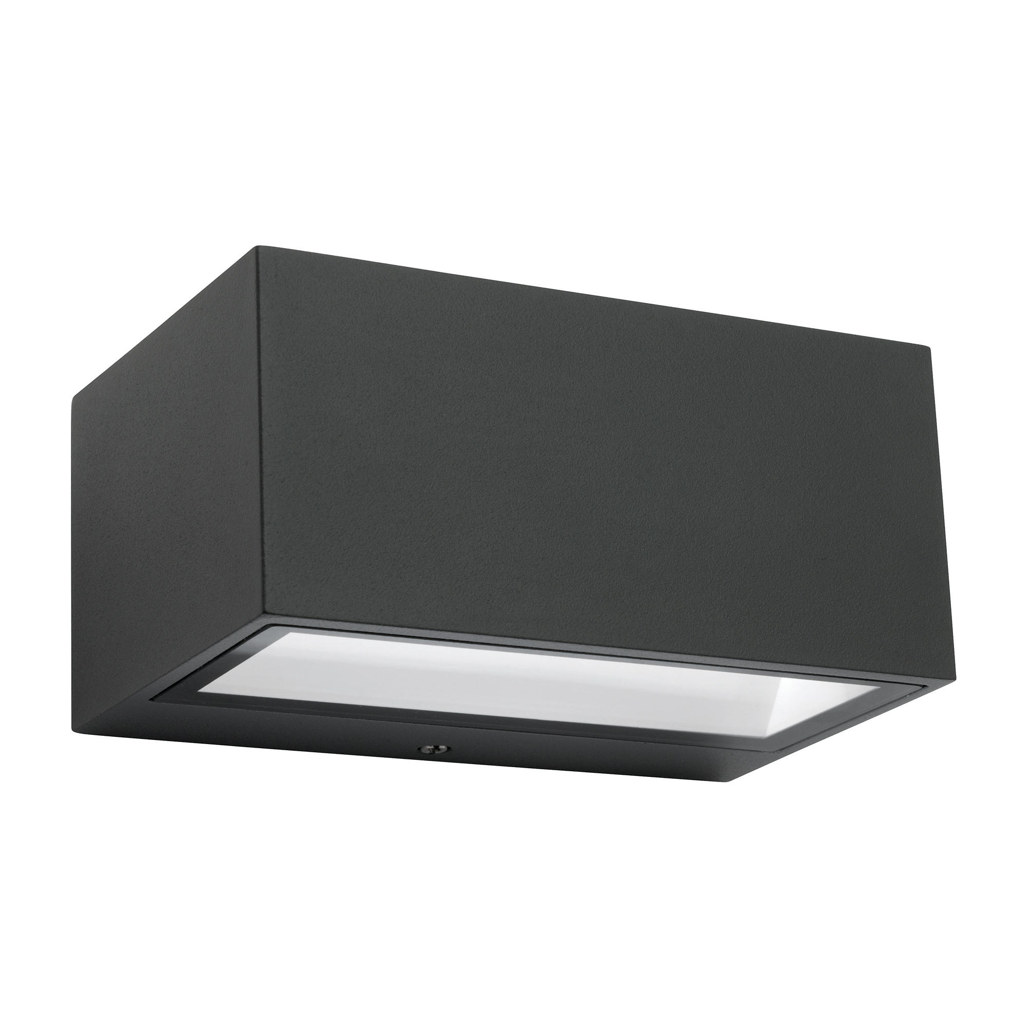 Cluny Outdoor Up and Down Wall Light image